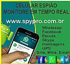 Spypro.com.br - detetive celular espiao, detetive celular