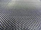 Fabricacao de toda linha de telas de arame em geral