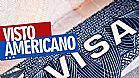 Assessoria de vistos de turismo para os estados unidos