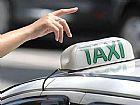 Compro alvara taxi branco