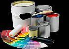 Pintura, reforma e manutencao