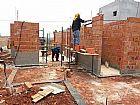 Servicos  de construcoes em campo grande rj