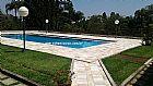 Revestimento em fibra de vidro - piscinas /spa / toboagua