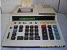 Conserto de calculadoras sharp