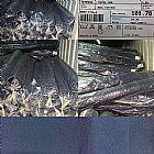 Tecido tactel maq diamante azul marinho 100% poliester
