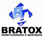 Bratox dedetizadora