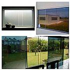 Insulfilm arquitetônico para residencias 17 33010890