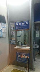 Casa loteria a venda em vicosa mg