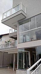 Assessoria e intermediacao imobiliaria em pocos de caldas mg