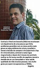 Representantes para todo brasil e todo continente americano