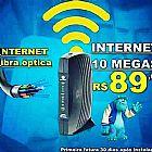 Internet fibra optica tim live