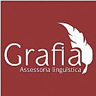 Aulas particulares de lingua portuguesa