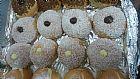 Vendas de paes doces bolos salgados padaria temtem