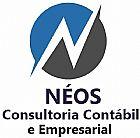 Neos consultoria contabil e empresarial