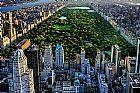 Motorista para transfer, traslado e passeios em nova york –