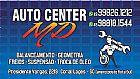 Auto center md