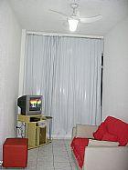 Aluguel apartamento em copacabana