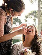 Maquiagem - makeup