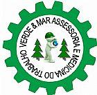 Verde & mar assessoria e medicina do trabalho