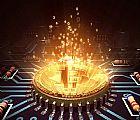 Procuro socio investidor para trade bitcoin