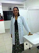 Massoterapia saude mulher