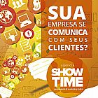 Criacao de sites e marketing digital
