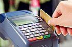 Conciliacao ilimitada de cartoes confere credito