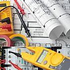 Projeto eletrico