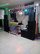 Oreon disco mix