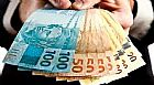 Renda extra - ganhos diarios r$ 50 a r$ 200,00