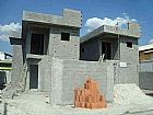 Servicos de construcoes rj