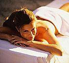 Massagem relaxante especial para mulheres no rio de janeiro