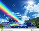 Energia solar - energia fotovoltaica