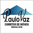 Paulo vaz corretor de imoveis - araruama - rj - creci: 36156