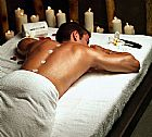 Massagens e terapias em belo horizonte