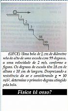 Aulas particulares: calculo, portugues, estatistica, fisica