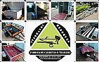 Itanhandu reboques ltda - fabrica de carretas e trailers