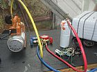 Cursos refrigeração doméstica - reparos de eletro domesticos