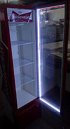 Manutencao preventiva  dcarloni refrigeracao equipamentos