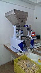 Scl maquinas assistencia tecnicas de maquinas
