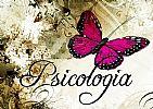 Avaliacao neuropsicologica no morumbi