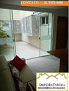 Ar condicionado e split na varanda como melhorar o visual