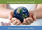 Desembaraco aduaneiro - importacao e exportacao