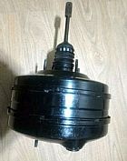 Hidrovacuo sprinter sistema trw 311/313/413 cdi