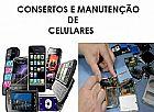 Curso de manutencao e conserto de celulares