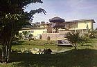 Centro de tratamento para dependencia quimica.