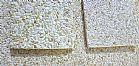 Revestimento de fulget -para calcadas, escadas, rampas