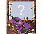 Cursos de violino na grande sao paulo