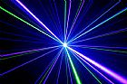 Locacao e vendas de som e iluminacao para eventos
