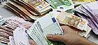 Oferta de emprestimo de dinheiro urgente